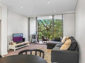 G10/544 Mowbray Road, Lane Cove, NSW 2066