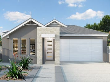 Lot 532 Molonglo Crescent, Baldivis, WA 6171