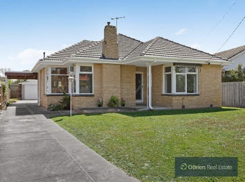 37 Houston Street, Mentone, Vic 3194
