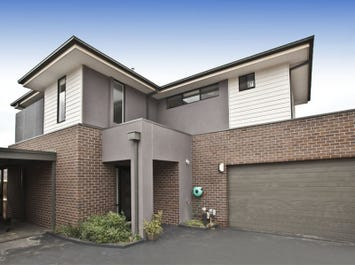 2/1 Giselle Avenue, Wantirna South, Vic 3152