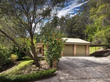 27 Pleasant Valley Drive, Fountaindale, NSW 2258