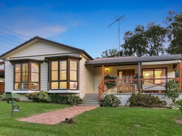 10 Mars Street, Epping, NSW 2121