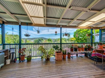 617 Old Cleveland Road, Camp Hill, Qld 4152
