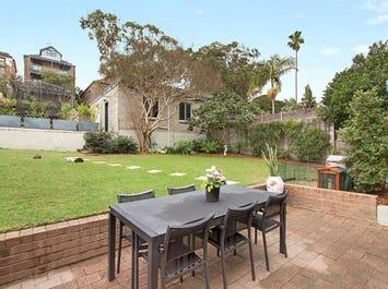 46 Boundary Street, Bronte, NSW 2024