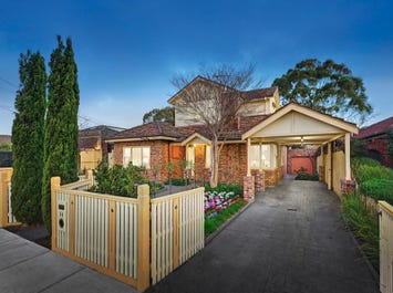 14 Abbotsford Avenue, Malvern East, Vic 3145