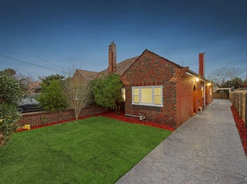 33 Paddington Road, Hughesdale, Vic 3166