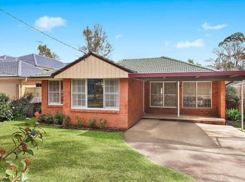 107 Maxwell Street, South Turramurra, NSW 2074