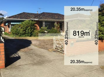 176 East Boundary Road, Bentleigh East, Vic 3165
