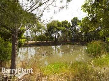 29 Bungower Road, Somerville, Vic 3912