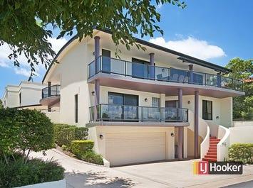 9 Elizabeth Street, East Ballina, NSW 2478