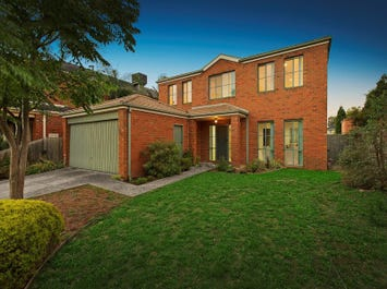 22 Mosman Close, Wantirna South, Vic 3152