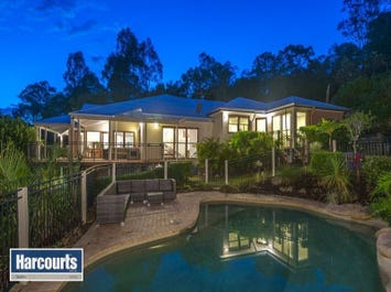 46 Inwood Place, The Gap, Qld 4061