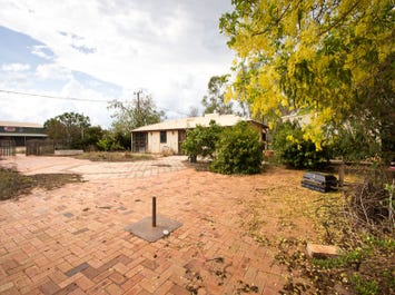 89 Guy Street, Broome, WA 6725