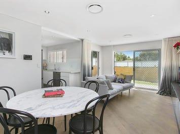 2/626 Mowbray Road, Lane Cove, NSW 2066