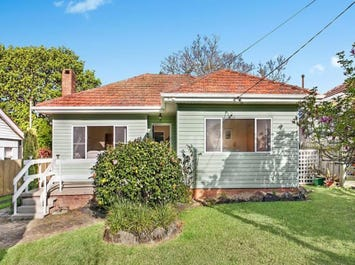 17 Ryrie Street, North Ryde, NSW 2113