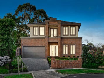 5 Ashby Court, Balwyn North, Vic 3104