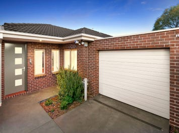 3/7 Reid Street, Oakleigh South, Vic 3167