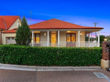 8/253 Argyle Street, Picton, NSW 2571