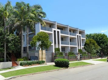 Lot 1 2 3 & 4/57 Campbell Parade, Manly Vale, NSW 2093
