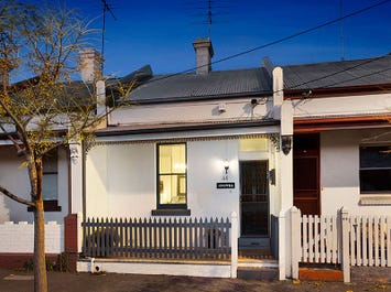46 Dryburgh Street, West Melbourne, Vic 3003