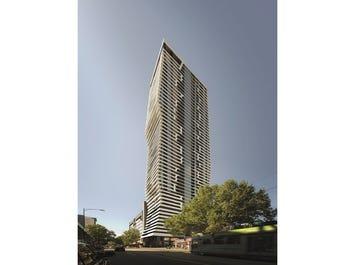 80 A'Beckett Street, Melbourne, Vic 3000