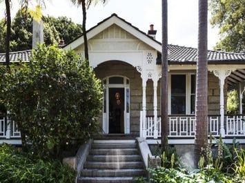 2A Margaret Street, Woolwich, NSW 2110