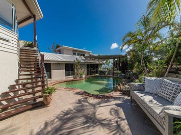 16 Freeman Street, Yeppoon, Qld 4703