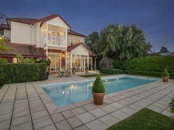 18 Gawler Terrace, Walkerville, SA 5081