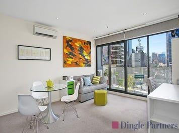 902/380 Little Lonsdale Street, Melbourne, Vic 3000