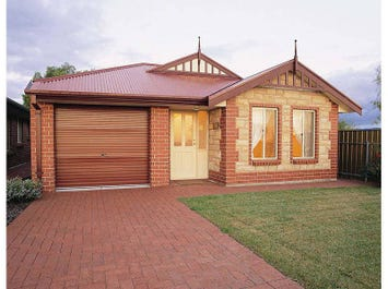 Lot 227 Mondello Place, Evanston, SA 5116
