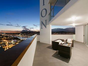 313/171 North Quay, Brisbane City, Qld 4000