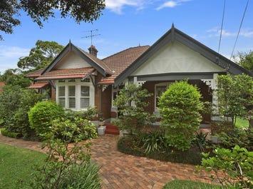 29 Dalton Road, Mosman, NSW 2088