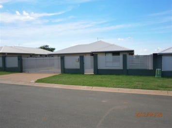 4 Keirin Court,, Gracemere, Qld 4702