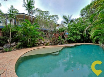 7 Coral Pea Close, Warner, Qld 4500