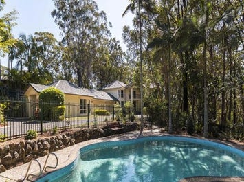 44 Hillview Parade, Ashmore, Qld 4214