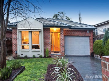 18A Coomleigh Avenue, Glen Waverley, Vic 3150