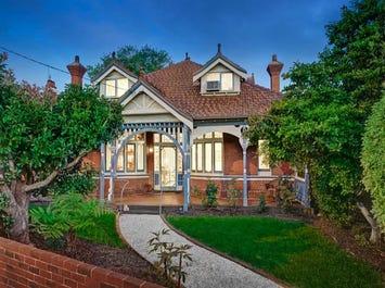 10 High Street South, Kew, Vic 3101