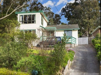 5 Stewart Road, Hurstbridge, Vic 3099