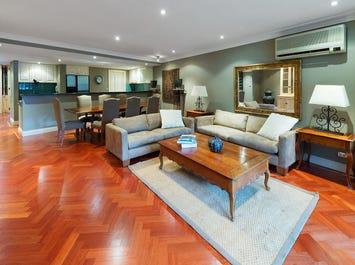 10/21-25 Waratah Street, Rushcutters Bay, NSW 2011