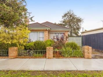 49 Wimmera Avenue, Manifold Heights, Vic 3218