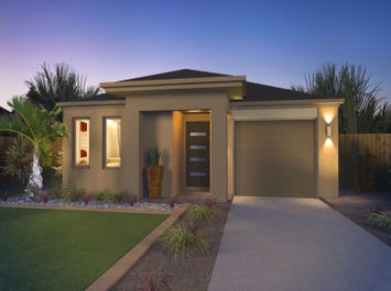 LOT 1105 HADDINGTON WAY, Cranbourne, Vic 3977