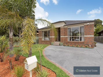 13 Sharan Avenue, Mentone, Vic 3194