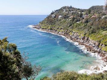 189 Whale Beach Road, Whale Beach, NSW 2107