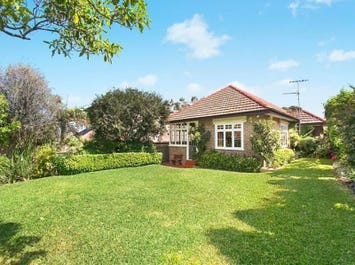 41 Brook Street, Coogee, NSW 2034