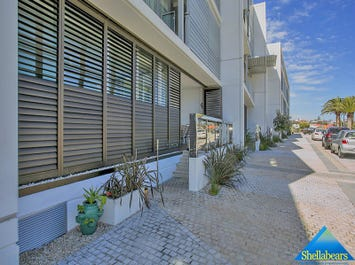 21/1 Freeman Loop, North Fremantle, WA 6159