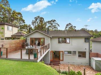 59 Yeramba Street, Turramurra, NSW 2074