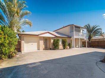 30 Kangaroo Avenue, Bongaree, Qld 4507