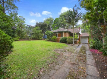 9 Golfers Parade, Pymble, NSW 2073