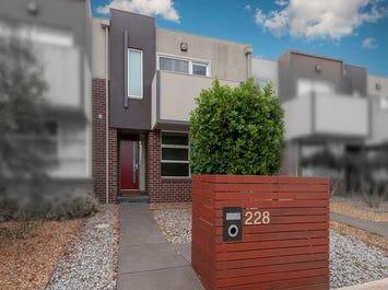 228 Windrock Avenue, Craigieburn, Vic 3064