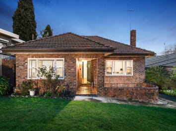 2 Lesley Street, Camberwell, Vic 3124